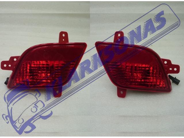 H7 100W COB LED Headlight Bulbs Pair Canbus For Vauxhall Opel Mokka 2012-Onwards